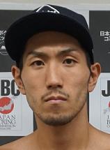 12.19岡田博喜がWBOアジア戦、今野裕介は再起戦
