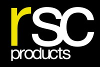 rsc products